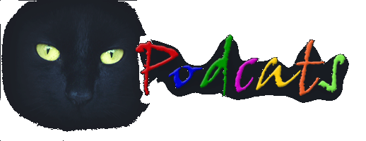 Podcats Productions